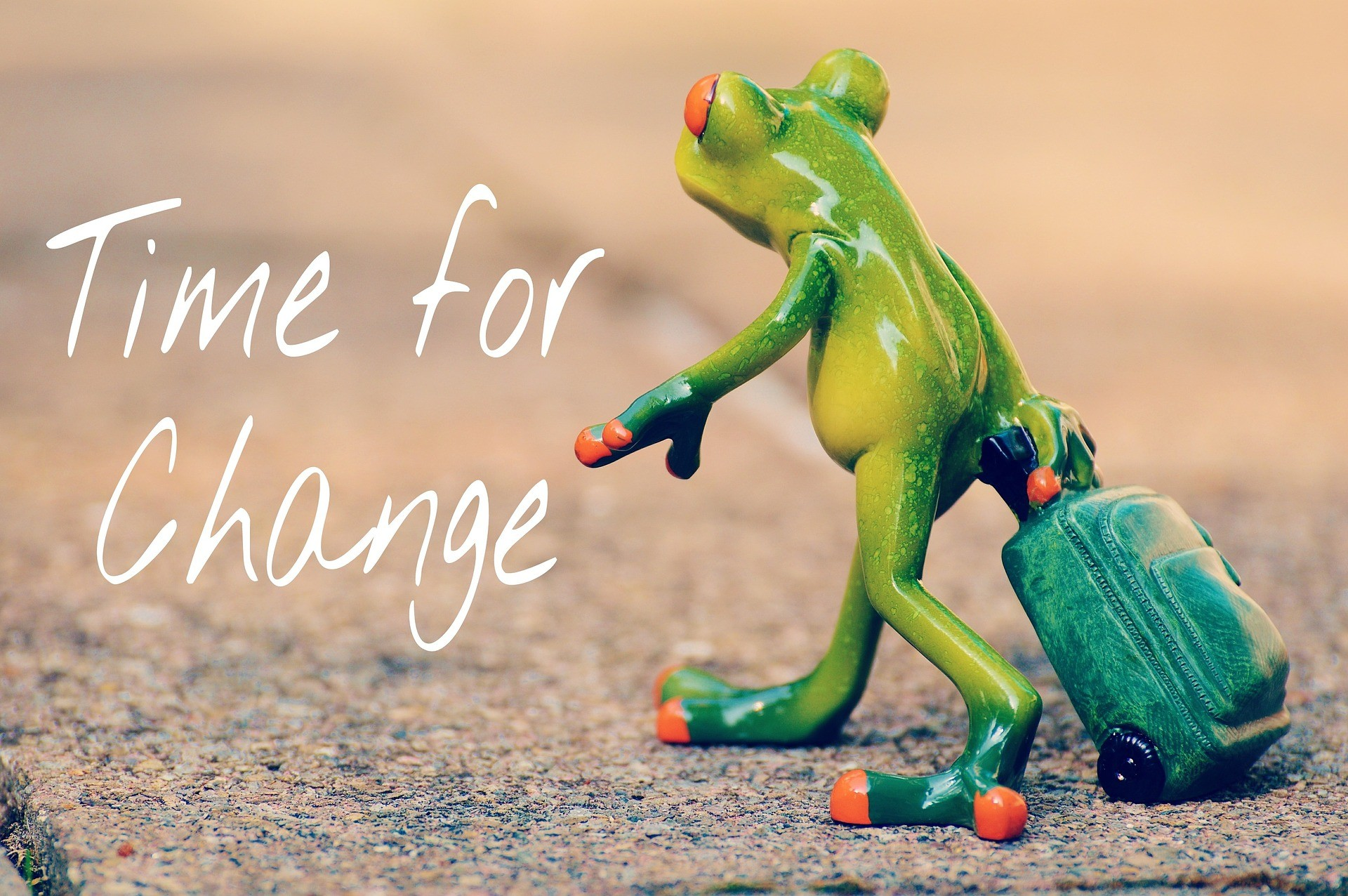 time-for-a-change-897441_1920